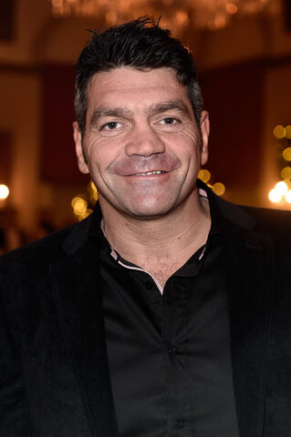 File:Spencer Wilding.jpg