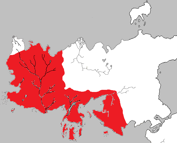 File:Valyrian Freehold Essos map.png
