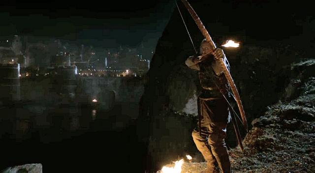File:Bronn 2x09.png