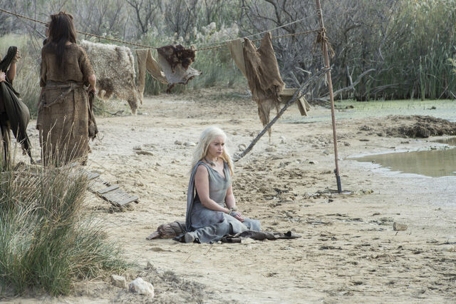 File:Game of Thrones Season 6 30.jpg