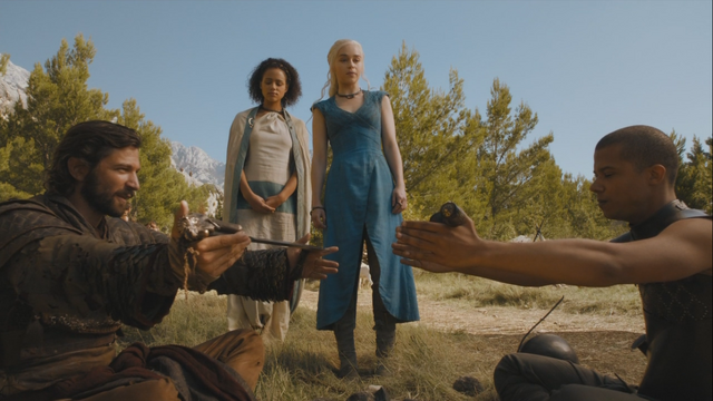 File:Game between daario and grey worm.png