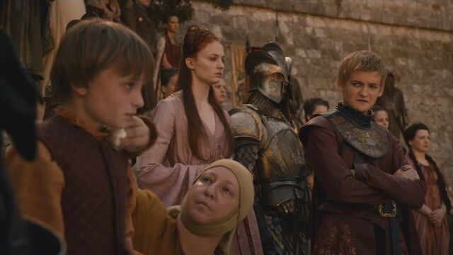 File:Tommen cries at Myrcella's departure.jpg