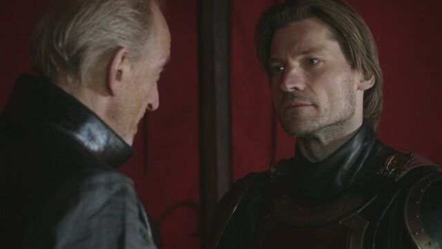 File:Tywin and Jaime.jpg