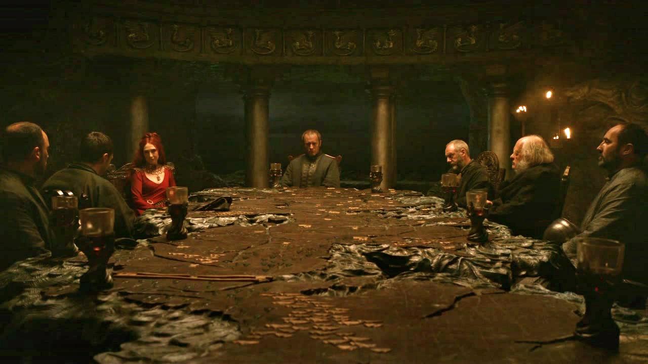 Galerry Stannis Baratheon Game of Thrones Wiki Fandom powered by Wikia