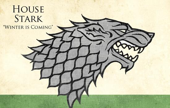 File:House Stark sigil.jpg