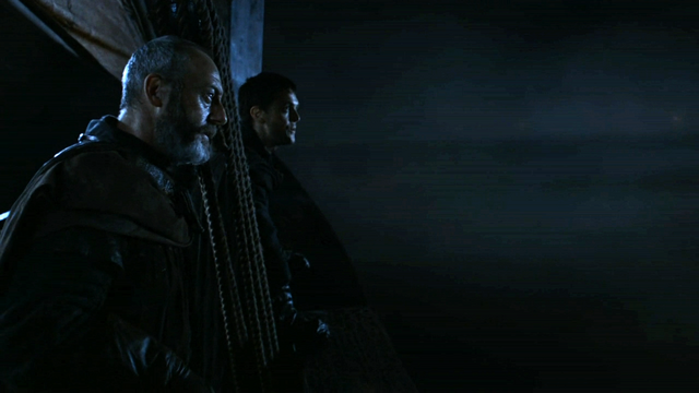 File:Davos and Matthos looking.png