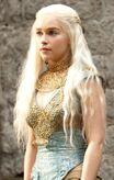 Daenerys Qarth