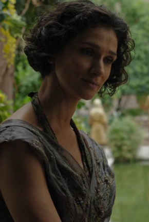 File:Ellaria Sand Season 6 Episode 1.PNG