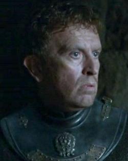 Reginald Lannister