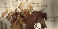 Aegon V Targaryen