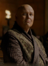 Varys-Profile-HD