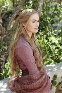 Cersei 1x07