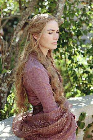 File:Cersei 1x07.jpg