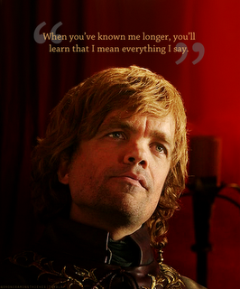 File:Tyrion-Lannister-tyrion-lannister-23418169-500-600.png