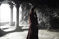 Melisandre01