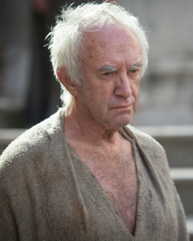 File:High Sparrow.png
