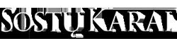 Sostų Karai Wikia