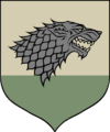 House-Stark-Main-Shield