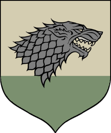 File:House-Stark-Main-Shield.PNG