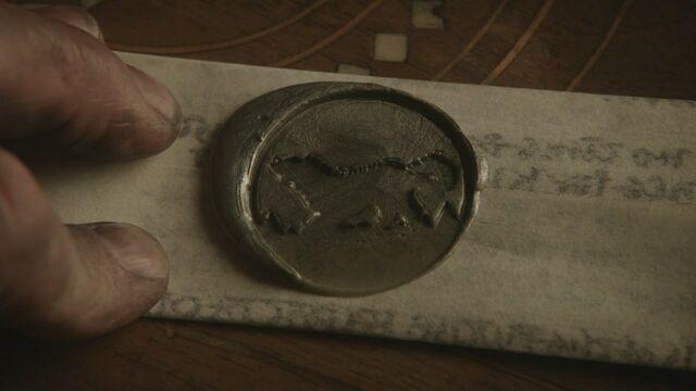 File:Eddard's letter.jpg