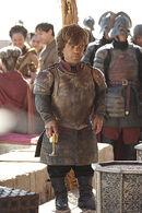 Tyrion 201