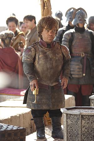 File:Tyrion 201.jpg