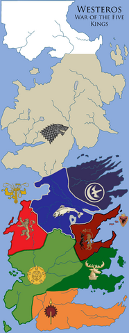 File:Westeros 4 - War of the Five Kings.png