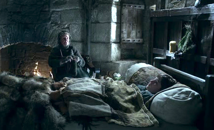 File:Bran and Old Nan 1x02.png