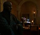 Tyrion Lannister Season 2