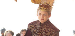 Joffrey 2x01