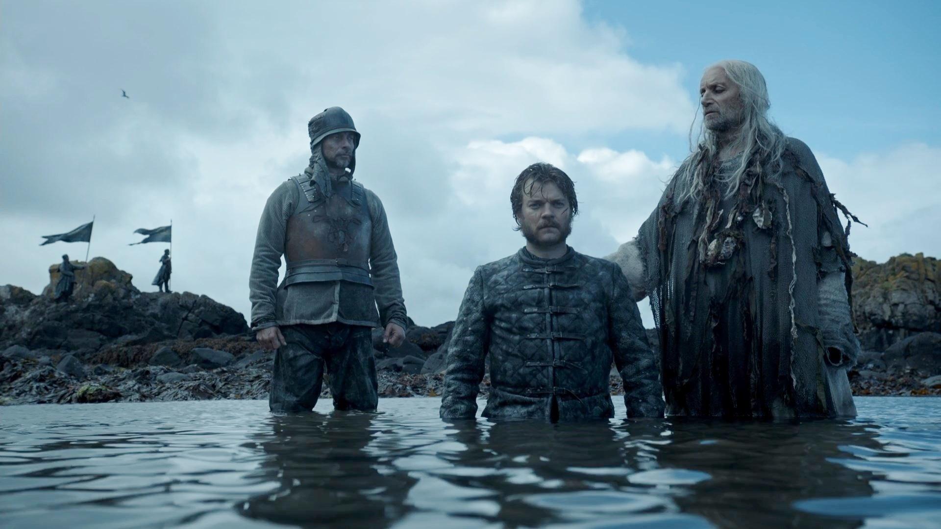File:Euron Greyjoy becomes king iron islands.jpg