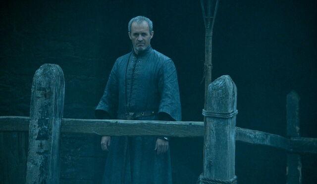 File:Stannis nod.jpg