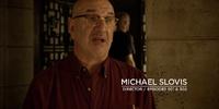 Michael Slovis