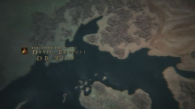 File:Sothoryos Title Sequence.jpg