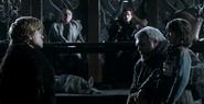 Tyrion-bran