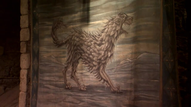 File:House Stark tapestry.jpg