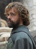 Tyrion6x082