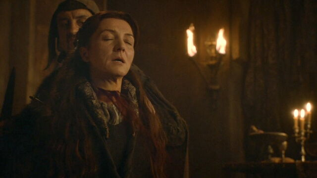 File:Catelyn dies.jpg