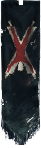 File:BannerBolton.png