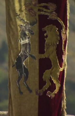 File:Joffrey's sigil.jpg
