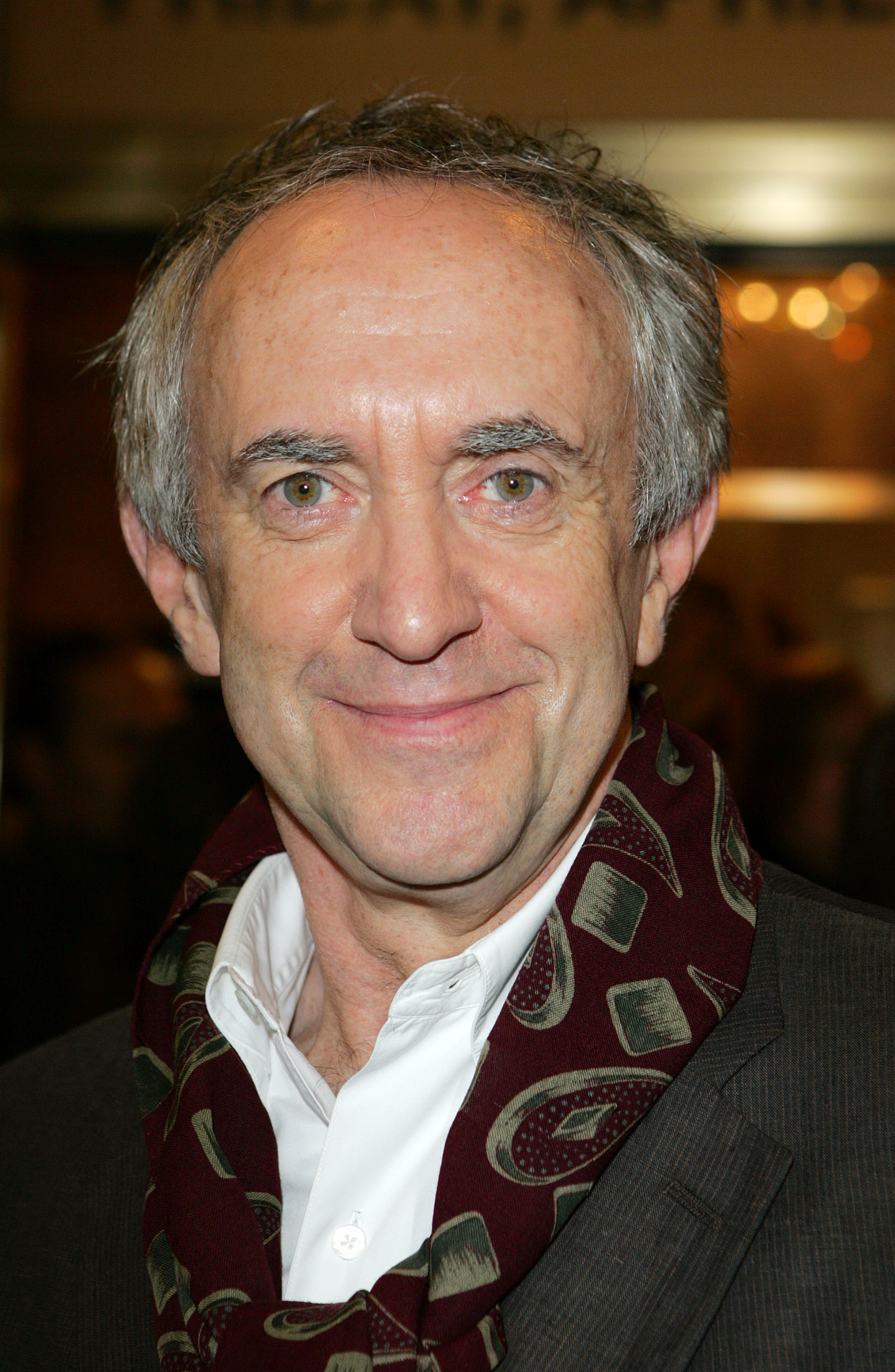 jonathan pryce game of thrones wiki fandom powered by wikia