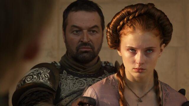 File:Sansa 2x10.jpg