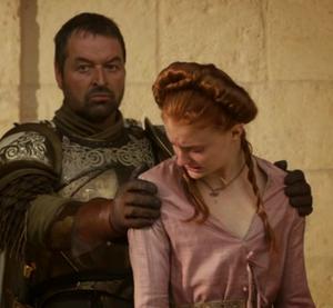 Sansa and Meryn 1x10.png