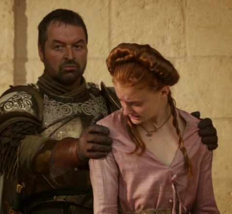 File:Sansa and Meryn 1x10.png