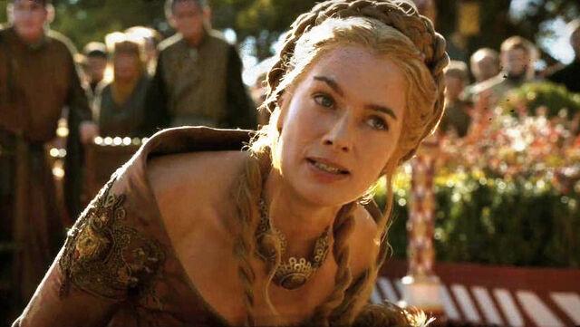 File:110312-Cersei-Lannister-season-4-meme-0e4U.jpeg