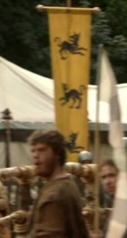 File:House Clegane tourney.jpg