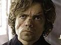 File:Tyrion Season 3 Cast Portal.jpg