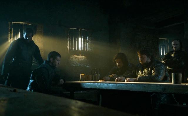 File:S04E8 - Night's Watch gang.png