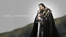 Eddard promo.jpg