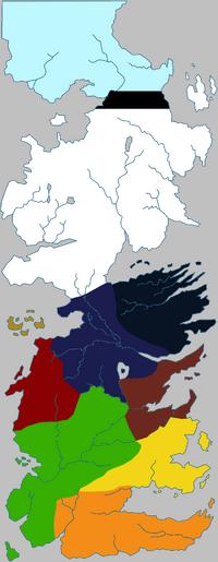 Regions of Westeros.PNG